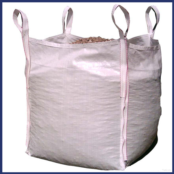 1_strong_style_color_b82220_ton_strong_sand_bags_china_building_sand_bulk_strong_style_color_b82220_bag_strong