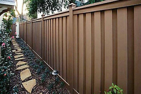 composite-fencing20
